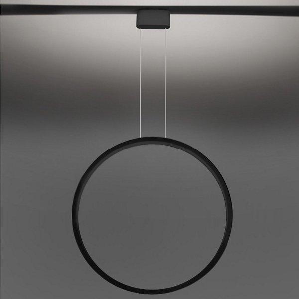 Assolo D3-1007 Pendant