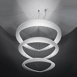 Diadema 3D Pendant