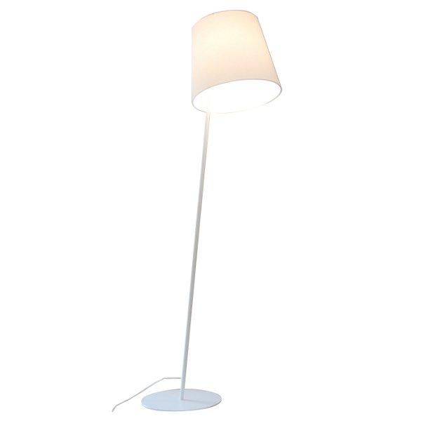 Excentrica Floor Lamp