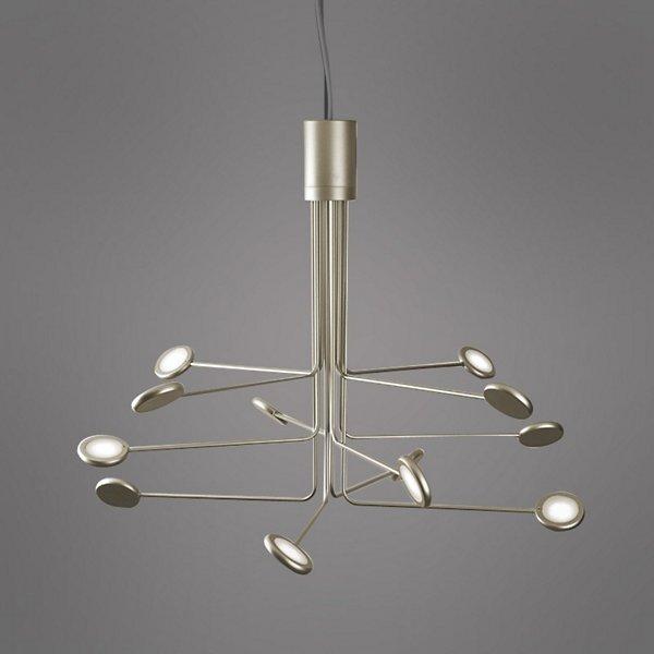 Arbor LED Chandelier