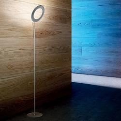 Vera LED Floor Lamp