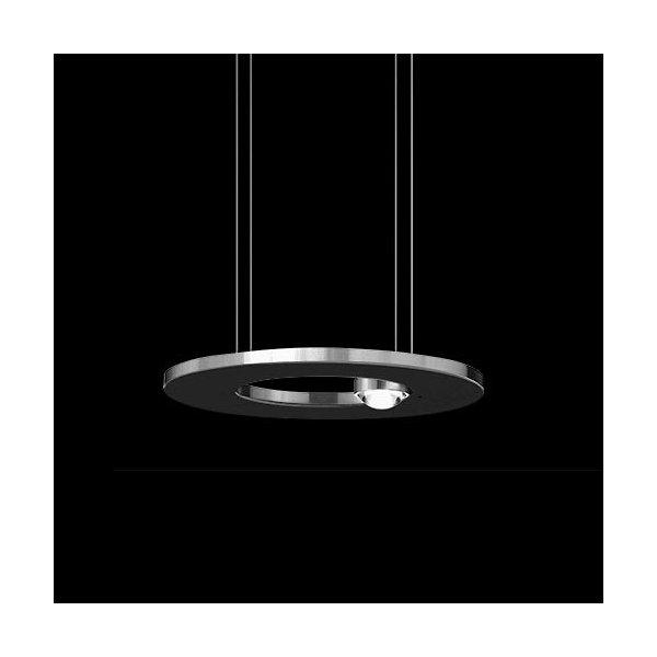 Passepartout LED Pendant