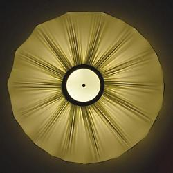 Gresy Wall/Ceiling Light