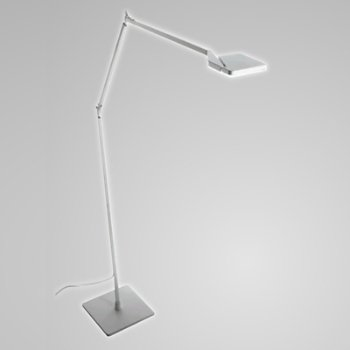 Jackie LED Floor Lamp