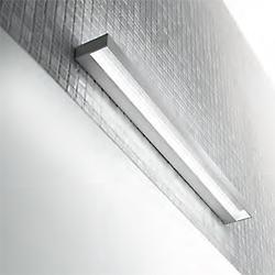 ZeroLed Wall / Flushmount