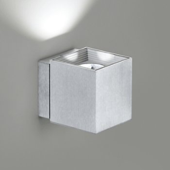 Dau Spot LED Wall Sconce