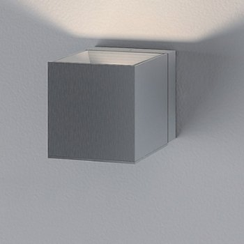 Dau LED Wall Sconce