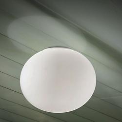 Gilbert LED Flushmount