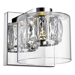Private Collection LED Wall Sconce