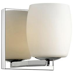 Serenity Wall Sconce