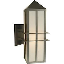 Bexley Outdoor Wall Sconce