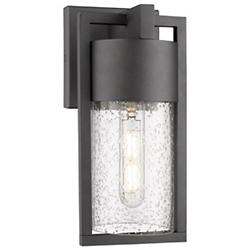 Bond Outdoor Wall Sconce