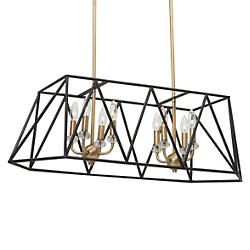 Harmony Linear Suspension