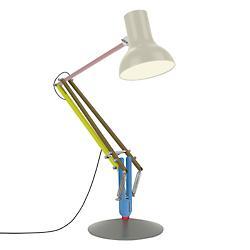 Type 75 Paul Smith Giant Floor Lamp