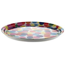 Alessini Proust Tray