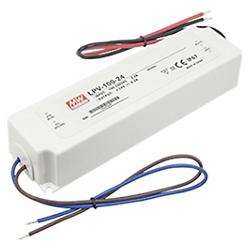 12V DC Non-Dimming LED Driver