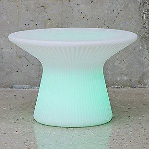 Saint-Tropez XS LED Coffee Table by Artkalia