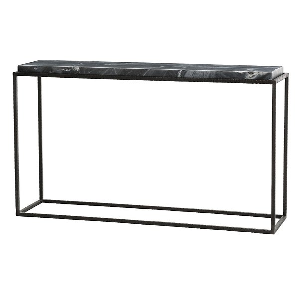 Arteriors Grayson Console Table - 2979