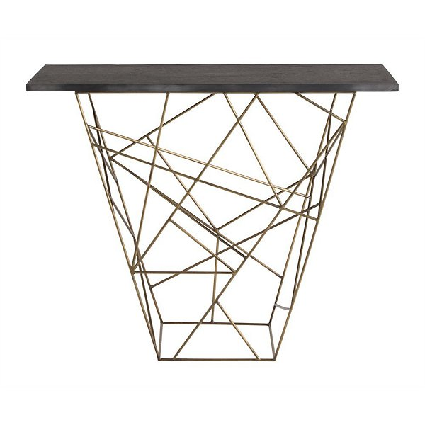 Arteriors Liev Console Table - 6020