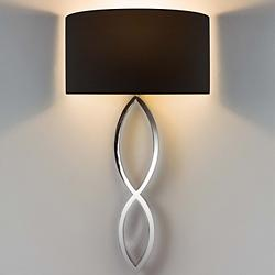 Caserta Wall Sconce