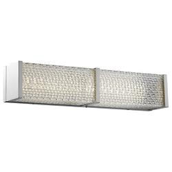 Cermack St. HF1120/1121/1122 Wall Sconce