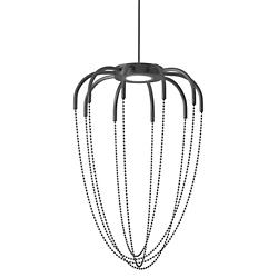 Alysoid LED Pendant