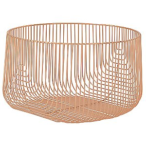 Bend Basket - 18 In. By Bend Goods