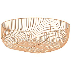 Bend Basket - 22 In. By Bend Goods