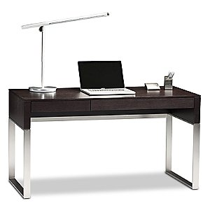 Cascadia Desk by BDI