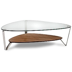 Dino Coffee Table by BDI