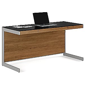 Sequel Desk by BDI