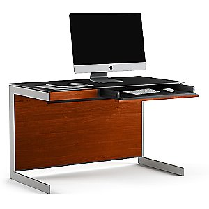 Sequel Compact Desk by BDI