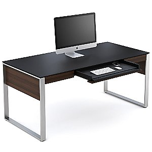 Sequel Executive Desk by BDI