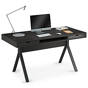 Modica Desk by BDI