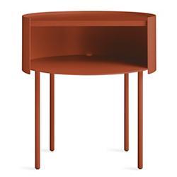 Li'l Something Side Table