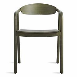 Dibs Dining Chair