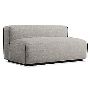 Cleon Unarmed Sofa by Blu Dot