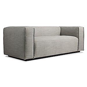 Cleon Sofa by Blu Dot