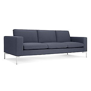 New Standard Sofa by Blu Dot