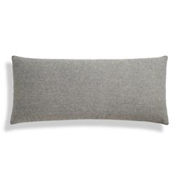 13 x 30 Inch Rectangular Pillow