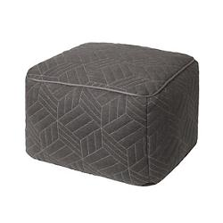 Fantastic Mimico Storage Ottoman By Gus Modern At Lumens Com Pabps2019 Chair Design Images Pabps2019Com