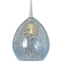 Vibe Low-Voltage Mini Pendant