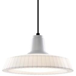 Marietta Outdoor Pendant Light