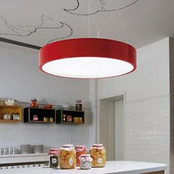 Elea Pendant Light