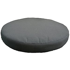 Kingston Large Footstool Cushion By Cane-line