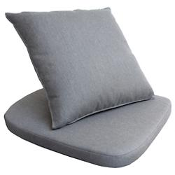 Moments Cushion for Dining Chair