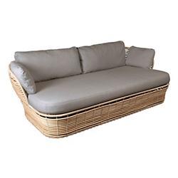 Basket Outdoor Sofa
