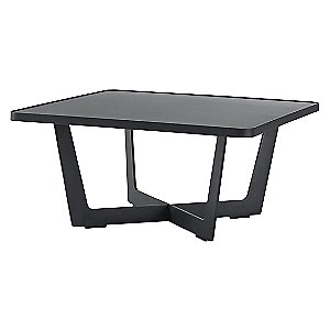 Time Out Coffee Table by Cane-line