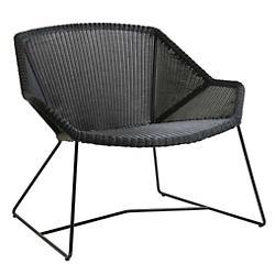 Breeze Lounge Chair