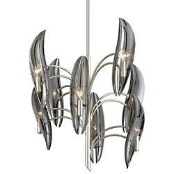 Sofia 8-Light Chandelier
